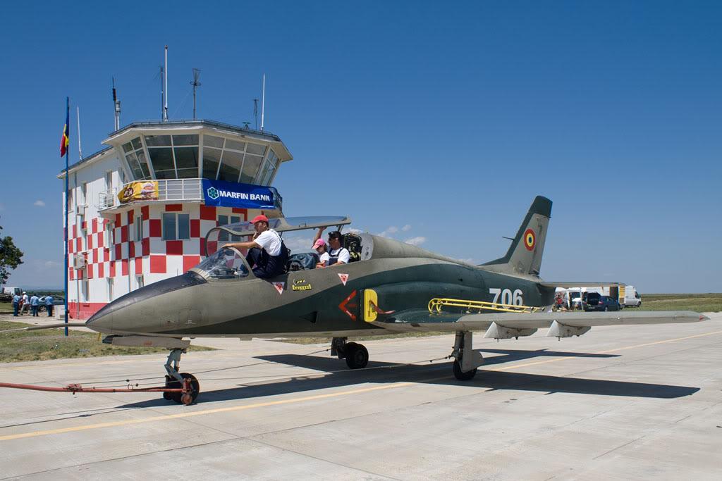 Miting aerian BOBOC 2012 PICT0939