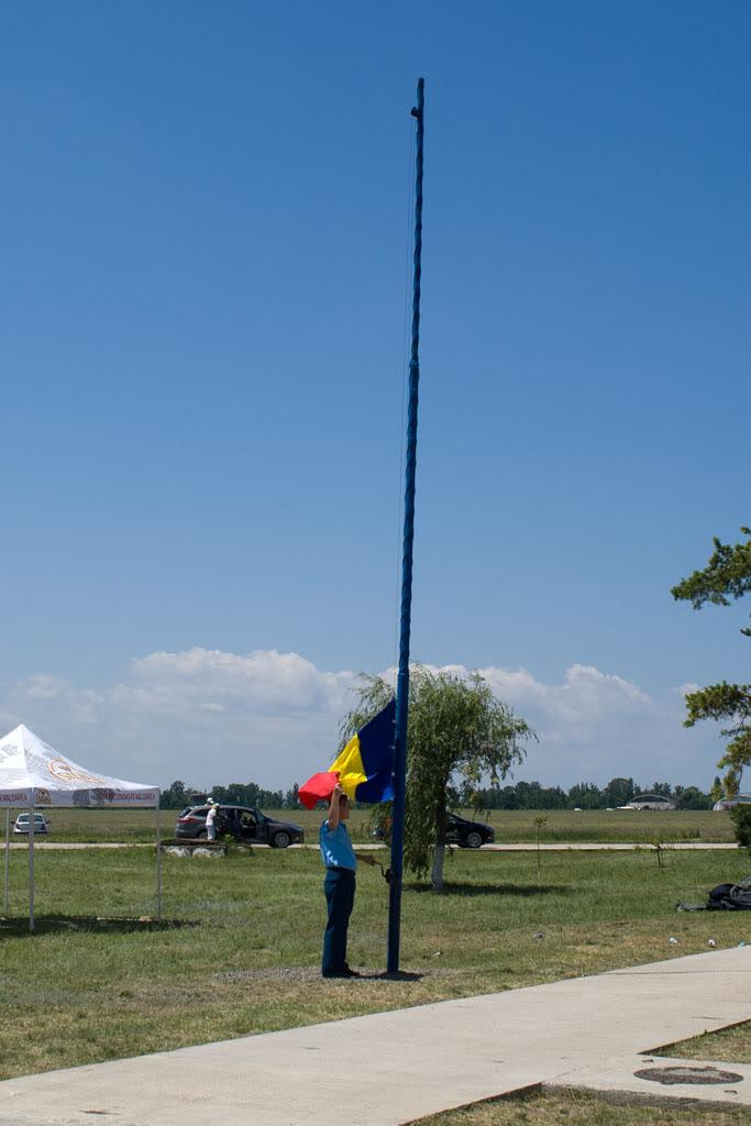 Miting aerian BOBOC 2012 PICT0943