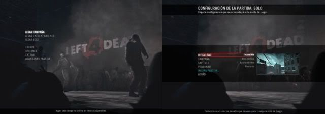 Left 4 Dead (El mejor juego de Zombie En linea).(Descargas: (MU)(RS)(HF)) FULL ESPAÑOL Pantalla_bona1-1