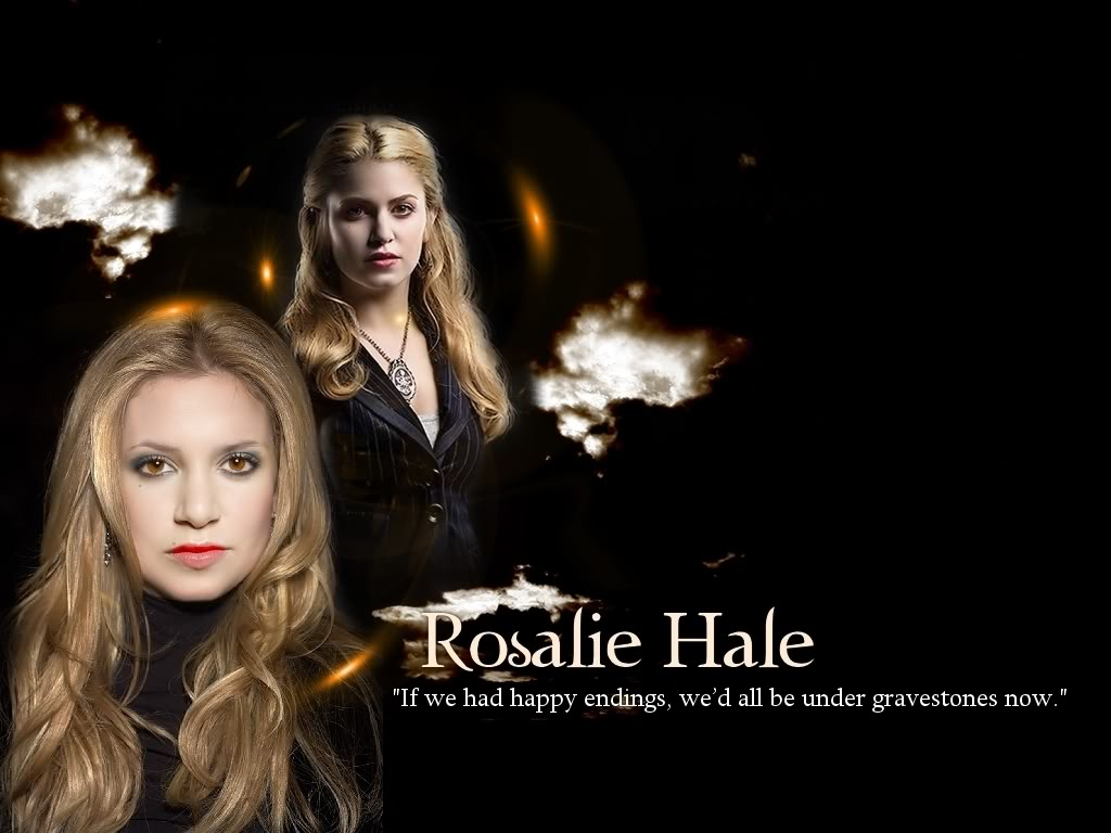 Rosalie Hale app-finnitooo Rosalie-Hale-rosalie-hale-5833749-1024-768