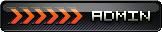 Website/Forum Master