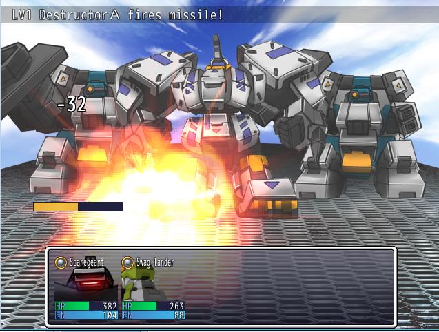 Cosmicbrick: The RPG: The Screenshots Hurrcopy1_zps110ce6cb