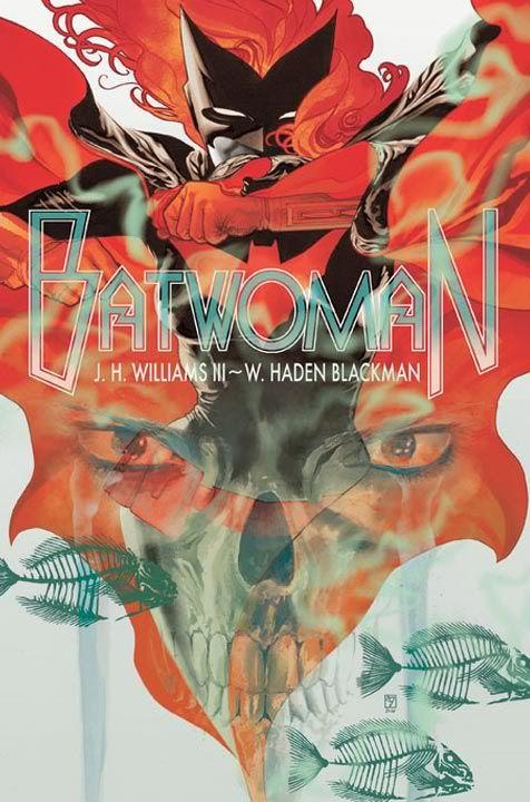 [QUADRINHOS] DC Comics (EUA) - O Cavaleiro das Trevas 3! - Página 3 Batfamily5