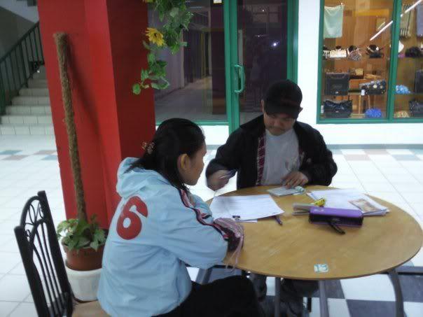 PICE Qatar Registration Jan. 27, 2010 16852_1232740815595_1141388871_3067
