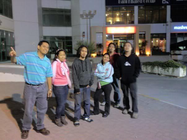 PICE Qatar Registration Jan. 27, 2010 16852_1232753615915_1141388871_3067