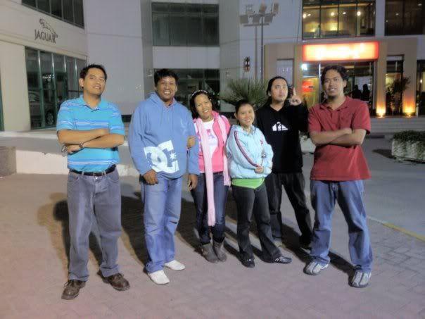PICE Qatar Registration Jan. 27, 2010 16852_1232753655916_1141388871_3067