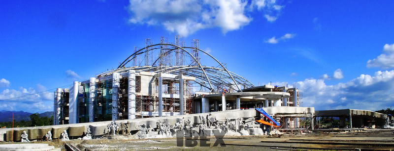 Update pics of New Tagum City Hall... Cityhall3x