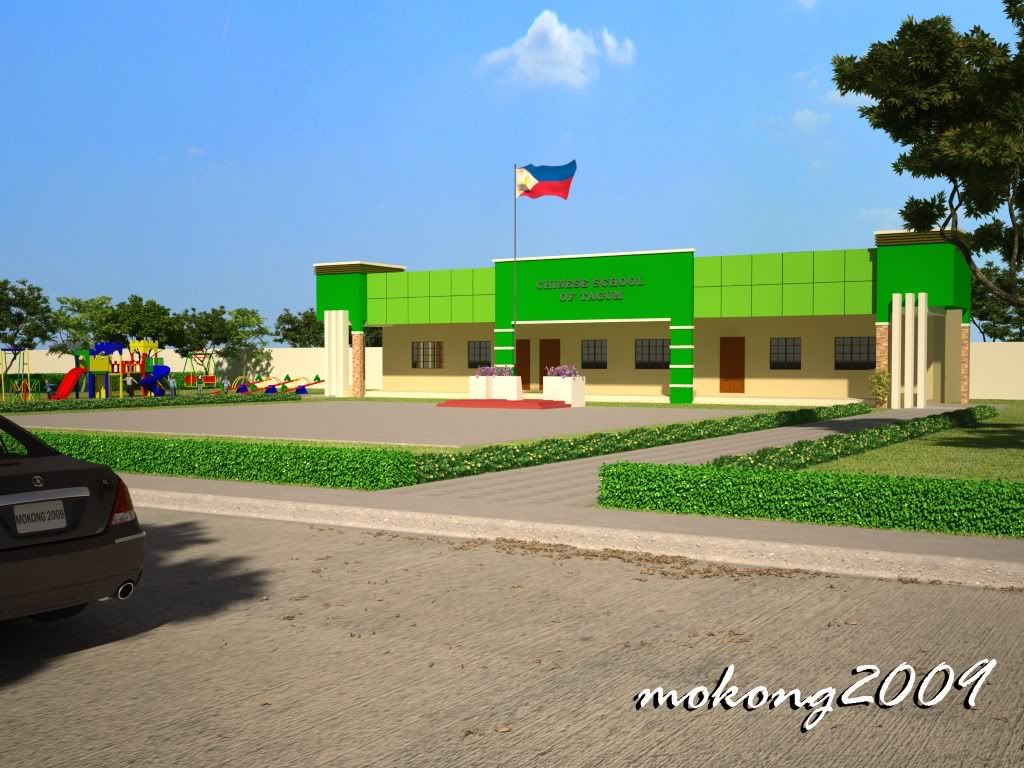 My Renderings done in 3ds max+vray.. Perpective_bmp