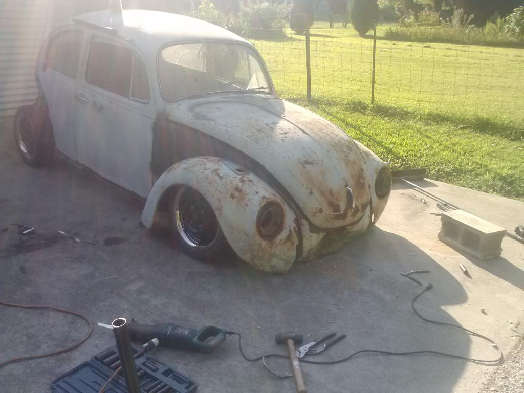 """""""Andrea"""" my bagged and body dropped 71 super beetle CAM00348_zpsh5joolth"""