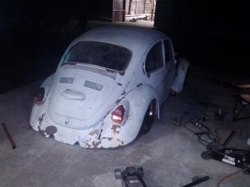 """""""Andrea"""" my bagged and body dropped 71 super beetle CAM00350_zpsooh9pacq"""