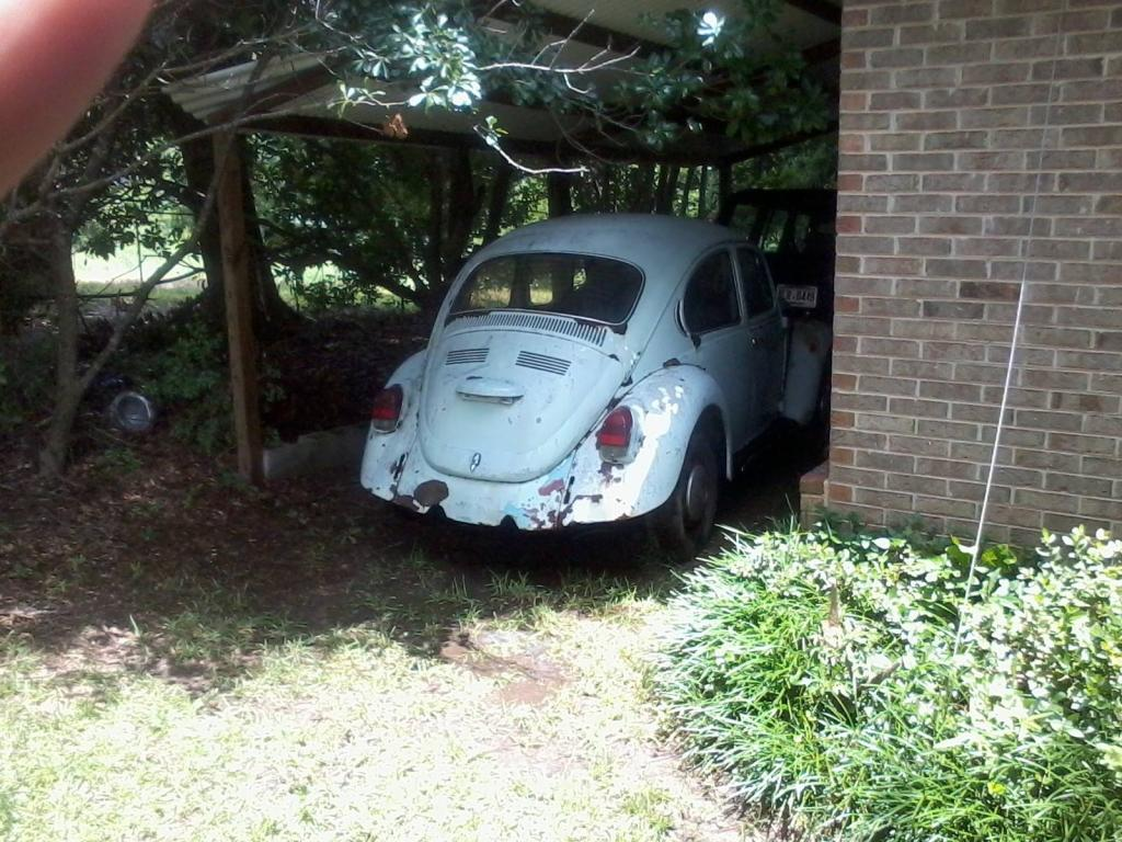 """""""Andrea"""" my bagged and body dropped 71 super beetle 1008938_543800958999862_588065143_o_zpse101bc4f"""