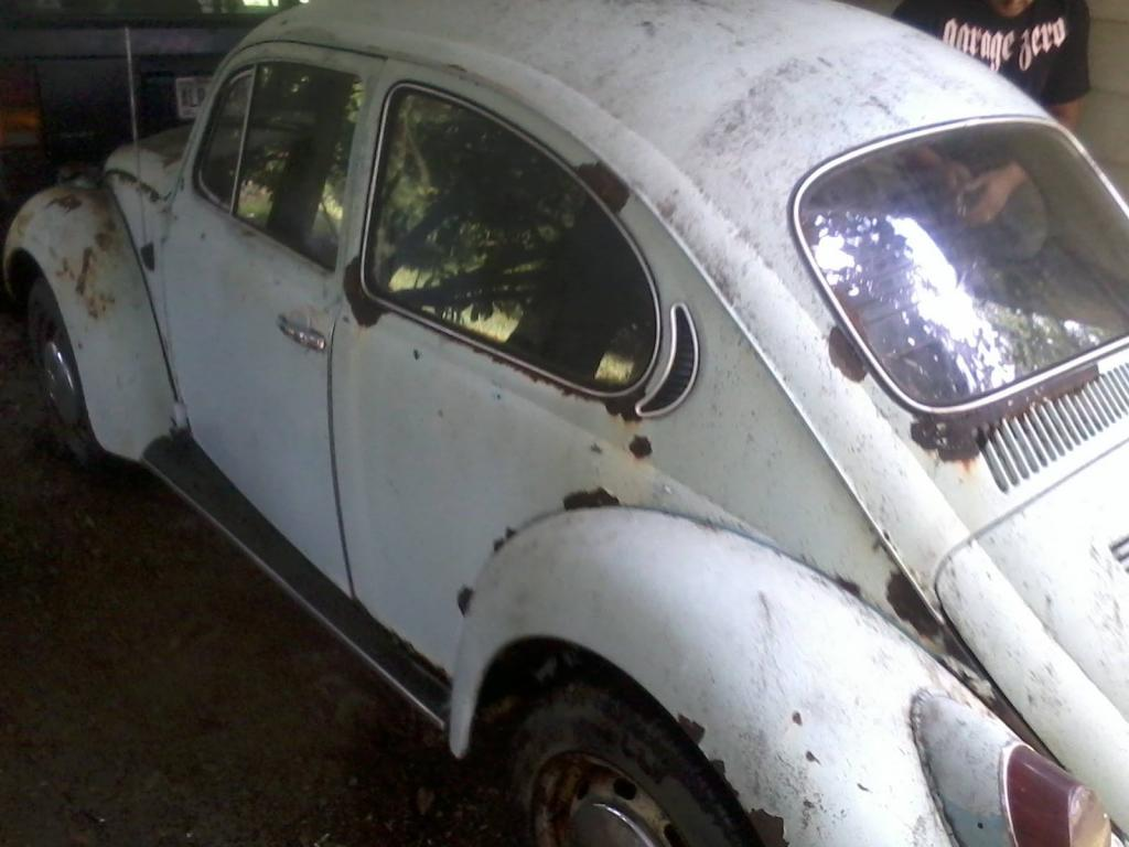 """""""Andrea"""" my bagged and body dropped 71 super beetle 1052782_543800772333214_738765805_o_zps69a69bf8"""