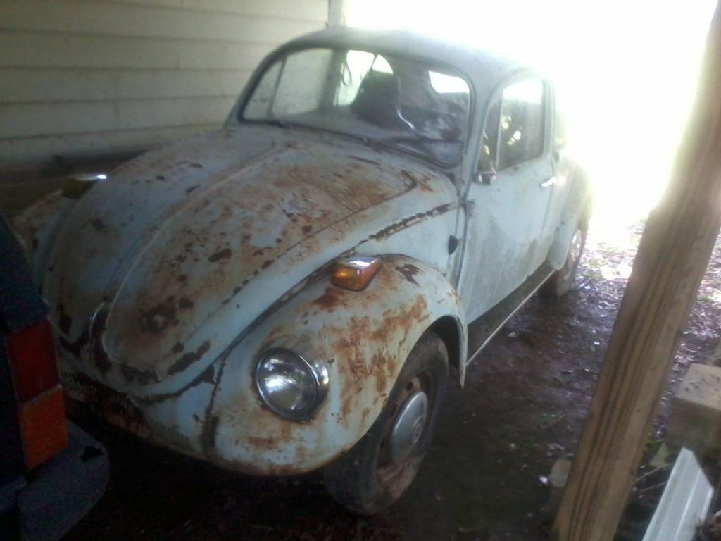 """""""Andrea"""" my bagged and body dropped 71 super beetle 1064377_543367962376495_638330597_o_zps5c58ebcd"""