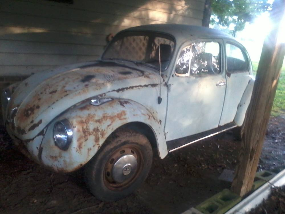 """""""Andrea"""" my bagged and body dropped 71 super beetle 1077618_556729251040366_1135869643_o_zps15425d03"""