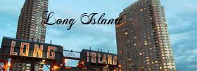 -Long Island