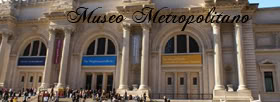 -Museo Metropolitano