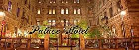 -Palace Hotel
