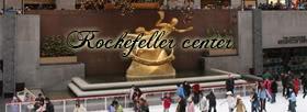 -Rockefeller Center