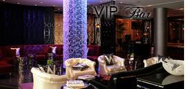 - VIP Bar