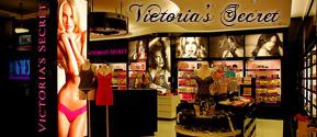 ~Victoria's Secret
