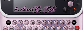 alexaC's♥Phone