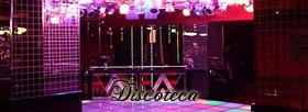 -Discotecas
