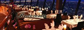 -Restaurantes