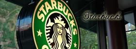 -Starbucks