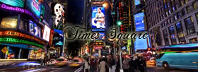 -Times Square