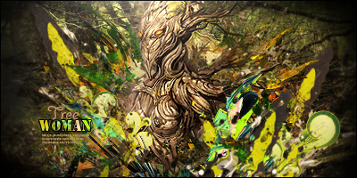 Are you guys sick of yugi,kaiba and joey in POC? TreeWoman