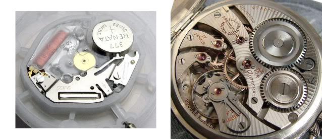 Choisir une belle montre à gousset pour offrir - Page 2 Comparaison2