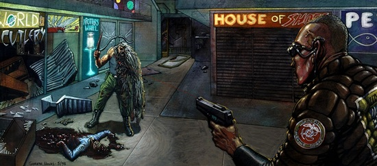 Team YoruSoi game night? System_Shock_2_Banner_zps56a40848
