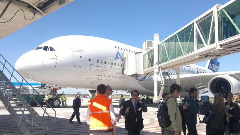AIRBUS A380 WORLD TOUR - BUENOS AIRES, FOTOS EXCLUSIVAS 2012-03-30-599