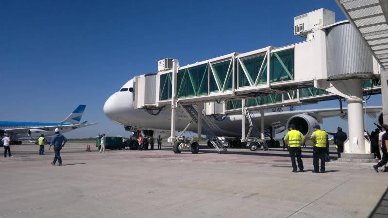 AIRBUS A380 WORLD TOUR - BUENOS AIRES, FOTOS EXCLUSIVAS 2012-03-30-601