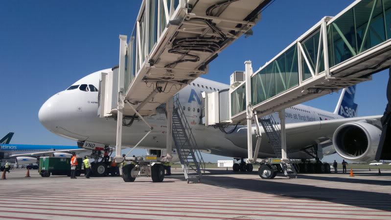 AIRBUS A380 WORLD TOUR - BUENOS AIRES, FOTOS EXCLUSIVAS 2012-03-30-602