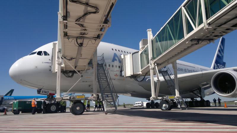 AIRBUS A380 WORLD TOUR - BUENOS AIRES, FOTOS EXCLUSIVAS 2012-03-30-603