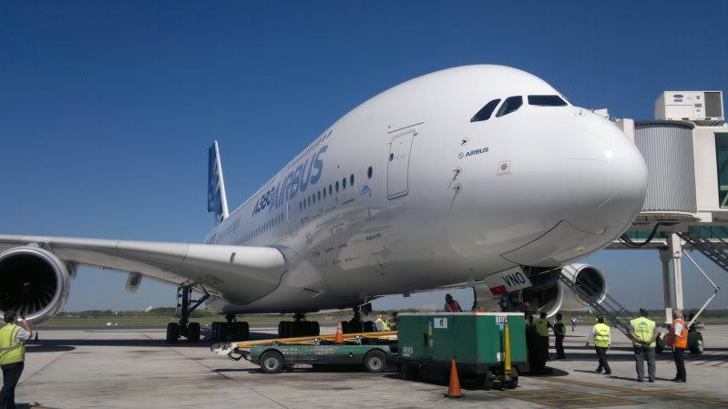 AIRBUS A380 WORLD TOUR - BUENOS AIRES, FOTOS EXCLUSIVAS 2012-03-30-607