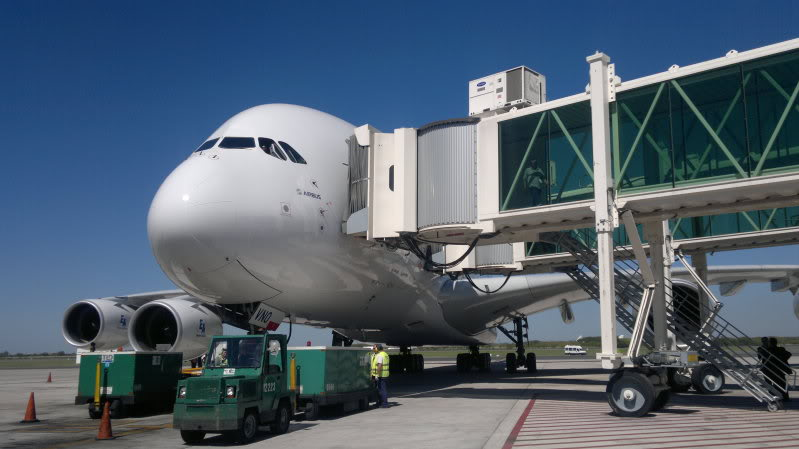 AIRBUS A380 WORLD TOUR - BUENOS AIRES, FOTOS EXCLUSIVAS 2012-03-30-610