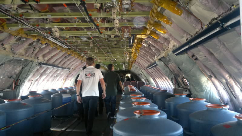 AIRBUS A380 WORLD TOUR - BUENOS AIRES, FOTOS EXCLUSIVAS 2012-03-30-636