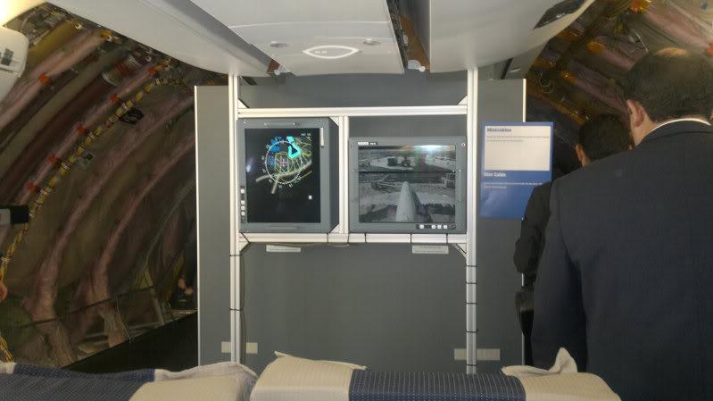 AIRBUS A380 WORLD TOUR - BUENOS AIRES, FOTOS EXCLUSIVAS 2012-03-30-641