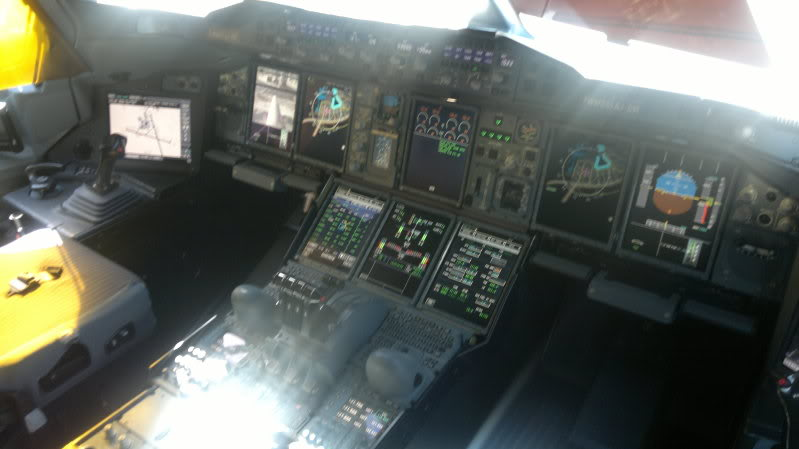 AIRBUS A380 WORLD TOUR - BUENOS AIRES, FOTOS EXCLUSIVAS 2012-03-30-642