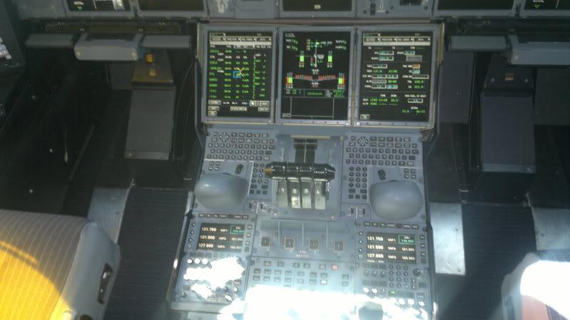AIRBUS A380 WORLD TOUR - BUENOS AIRES, FOTOS EXCLUSIVAS 2012-03-30-643