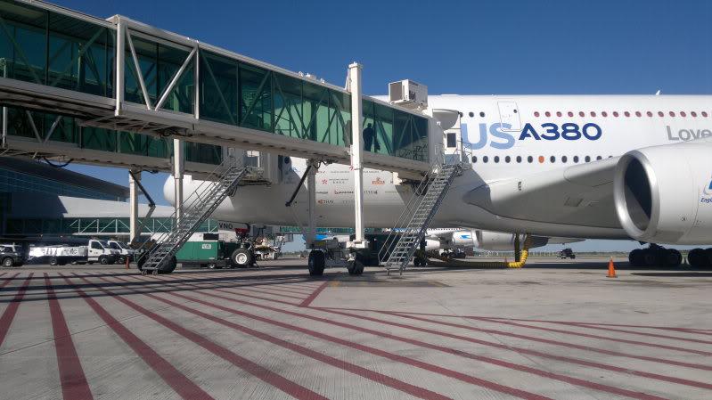 AIRBUS A380 WORLD TOUR - BUENOS AIRES, FOTOS EXCLUSIVAS 2012-03-30-649