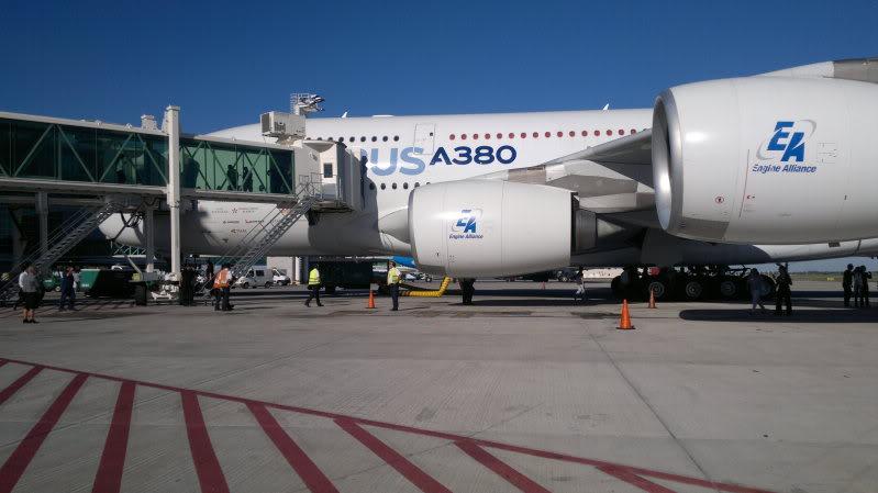 AIRBUS A380 WORLD TOUR - BUENOS AIRES, FOTOS EXCLUSIVAS 2012-03-30-716