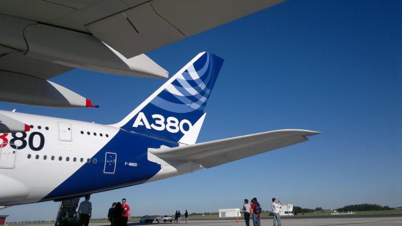 AIRBUS A380 WORLD TOUR - BUENOS AIRES, FOTOS EXCLUSIVAS 2012-03-30-718