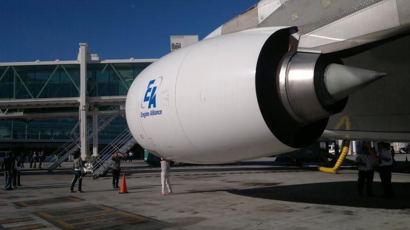 AIRBUS A380 WORLD TOUR - BUENOS AIRES, FOTOS EXCLUSIVAS 2012-03-30-720