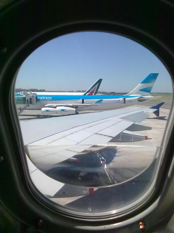 AIRBUS A380 WORLD TOUR - BUENOS AIRES, FOTOS EXCLUSIVAS 30032012951