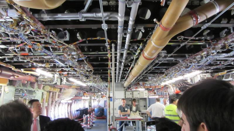 AIRBUS A380 WORLD TOUR - BUENOS AIRES, FOTOS EXCLUSIVAS IMG_0506