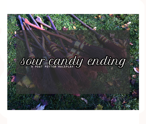 SOUR CANDY ENDING! // post potter [jcink] Sourcandy-ad_zps4f4082b1