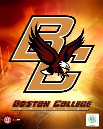 2012 Boston College Preseason Press Conference BCBanner_2